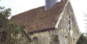 chapelle-courpalay
