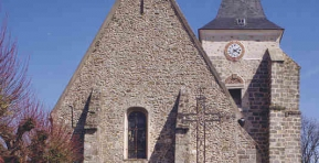eglise-saint-martin-courpalay