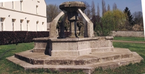 fontaine-courpalay