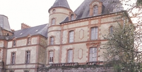 chateau-de-lumigny-lumigny-nesles-ormeaux