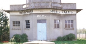 douches-municipales-pecy